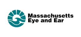 Massachusetts_Eye_and_Ear2