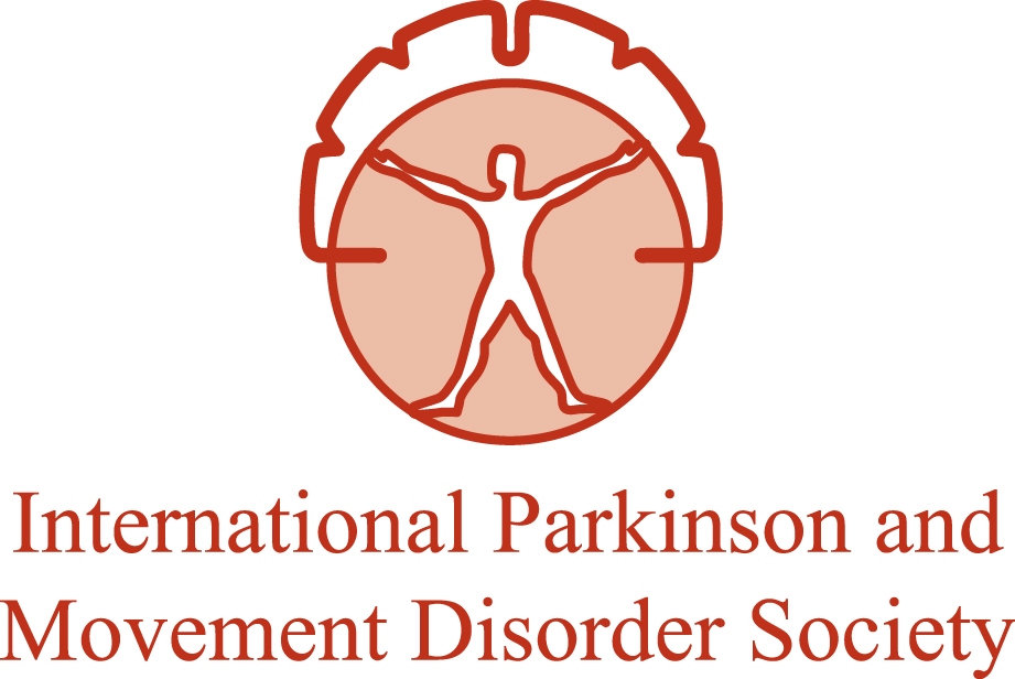 IPMDS - Movement Disorder