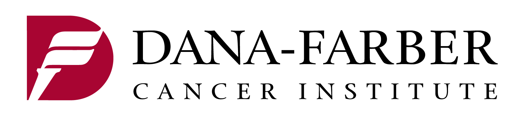 Dana-Farber Cancer Institute torch logo