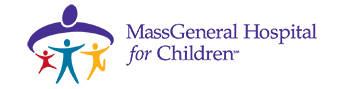 Mass_General_Hospital_for_Children