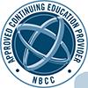 ACEP Logo- 100px
