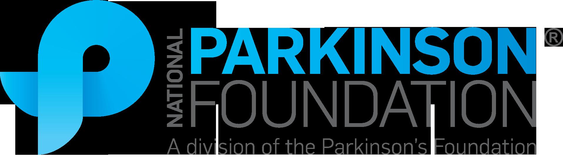 NPF-division-logo