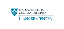Massachusetts_General_Cancer2