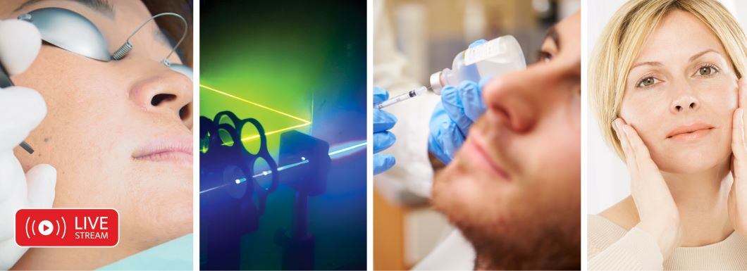 Laser & Aesthetic Skin Therapy: What's the Truth?