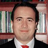Roberto Hernández.jpg