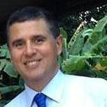 Raul Enrique Lozano.jpg