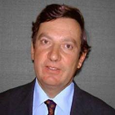 Juan Eduardo Figueroa.jpg