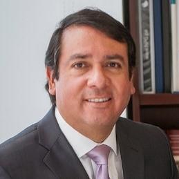 Gustavo Paredes.jpg
