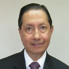 Jorge Díaz Padilla.jpg