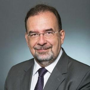 Fernando Marcondes.jpg