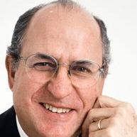 Alejandro O.jpg