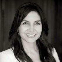 Katherine González.jpg