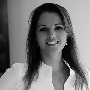 Isabel Cristina López.jpg