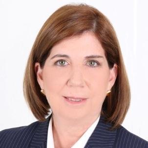 María del Carmen Tovar.jpg