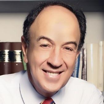 Eduardo Zuleta.jpg