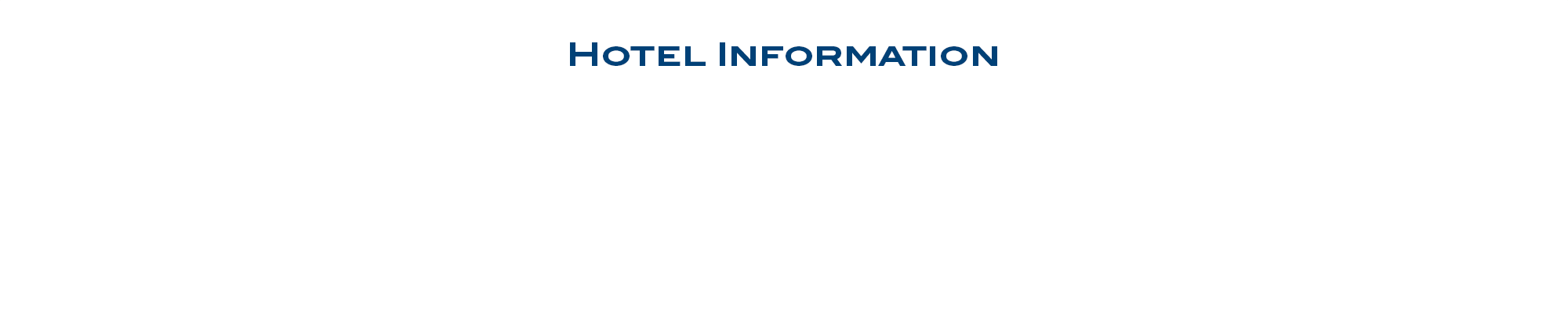 hotel-hdr-v2