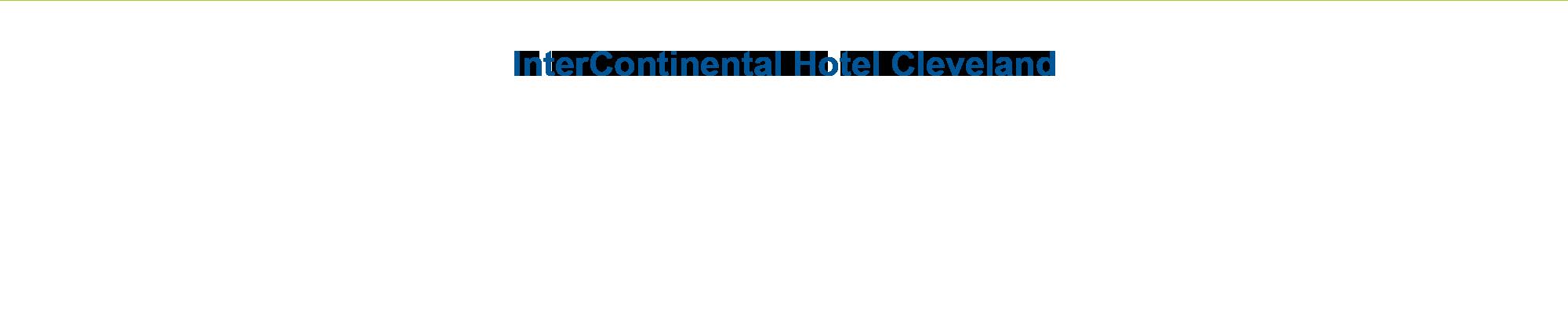 hotel-cleveland