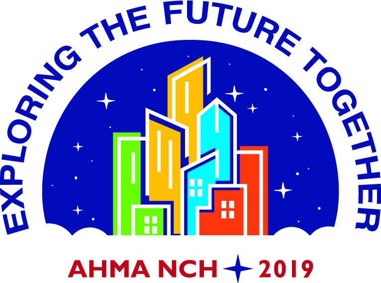 AHMA_Logo2019