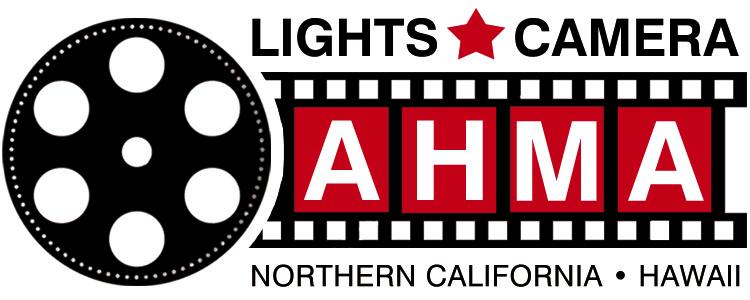 ahma_lights-camera_logo