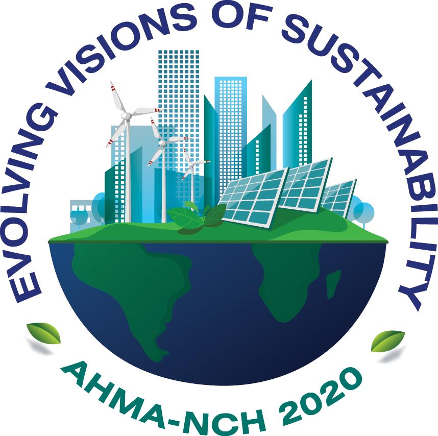 AHMA_logo_2020_final v2