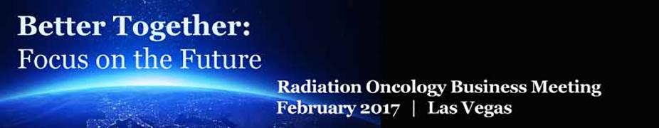 R_I_Feb2017_WebBanner-926
