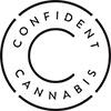 ConfidentCannabis-logo