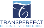 Transperfect_logo_stacked_small