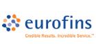 Eurofins_logo