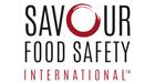 Savour-Food-Safety140x75