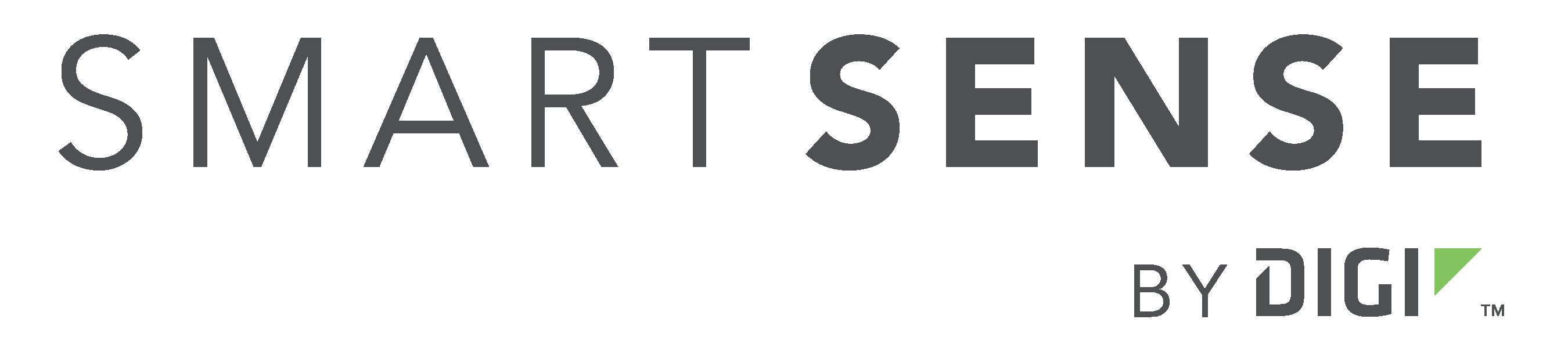 SmartSense-Logo-TM