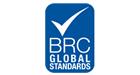 BRC-logo140x75