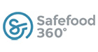SafeFood360-logo-140x75