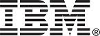 IBM_logo_small