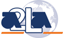 A2LA 2015  125px logo