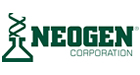 Neogen_logo