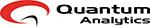 QuantumAnalytics-logo