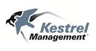 Kestrel_Management_logo