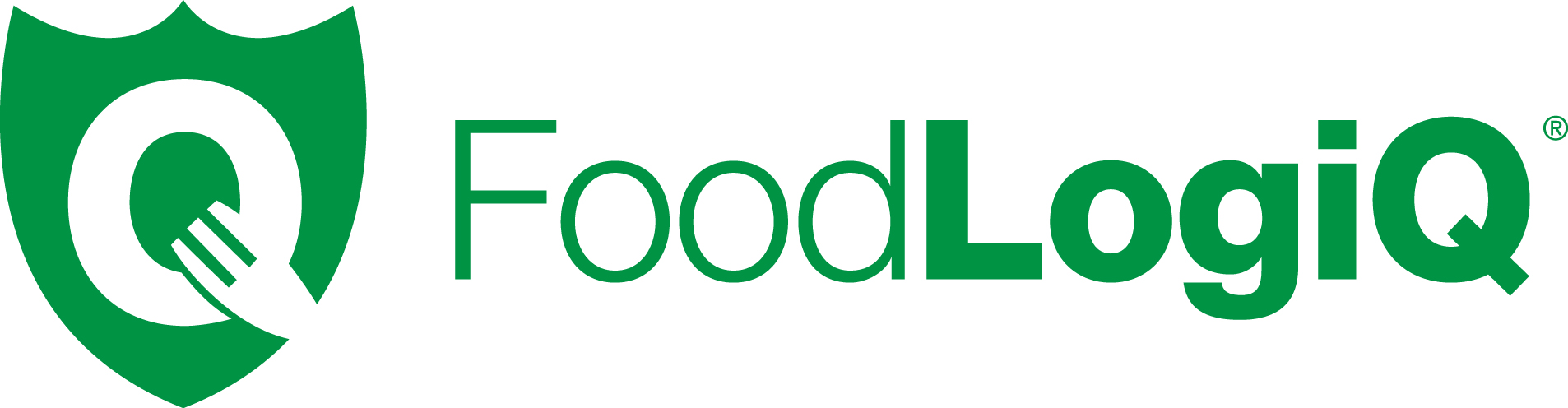 foodlogiq-logo-flat_white background