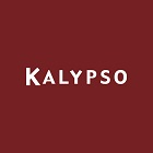 Kalypso Logo Square Reversed_small