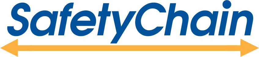 SC-logo-4x