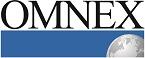 Omnex logo_cropped_small