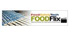 Foodflix_logo