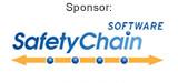 2016-SafetyChain-Sponsor160x75