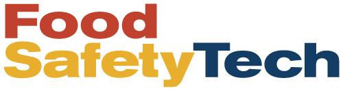 FST_Logo_notag
