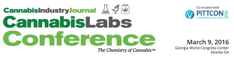 2016CannabisTestingConference-header