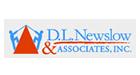 DL_Newslow_Associates_logo