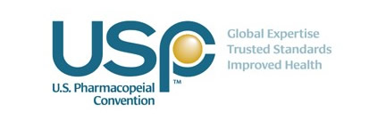 U.S. Pharmacopeial Convention