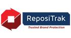 ReposiTrak-logo140x75