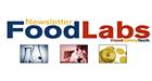 Food_Labs_Newsletter_logo