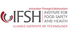 IFSH-IIT-Logo-140x75